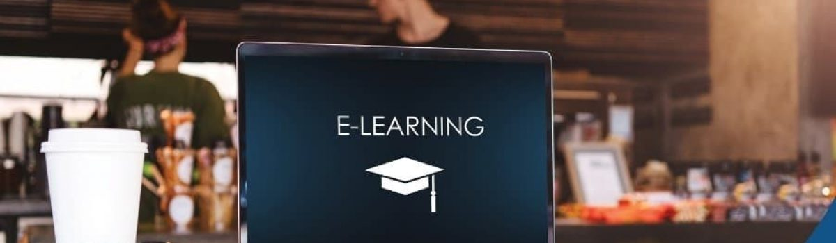 What is online learning and is it for you?