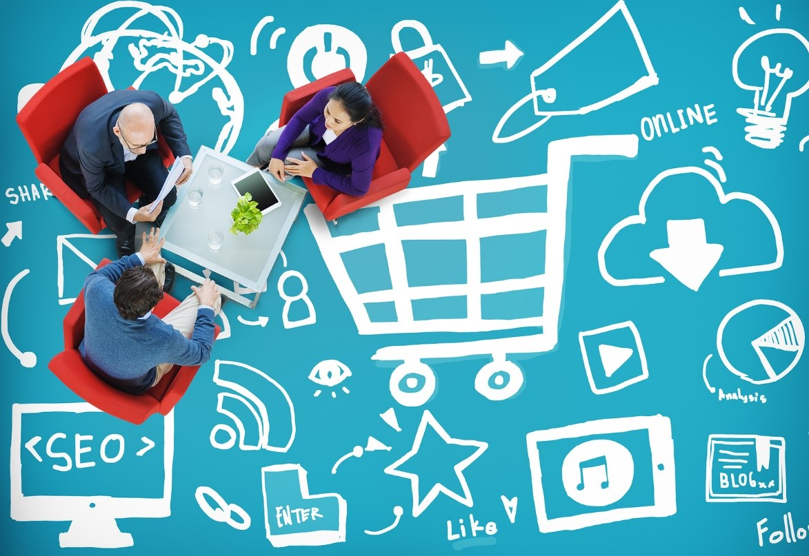 The practicality of strategy in retail