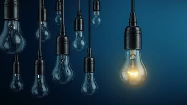 The IMM Graduate School | Thought Leaders – modern day pioneers