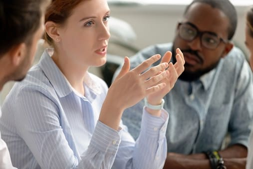 The IMM Graduate School   Why must service providers and buyers be able to negotiate?